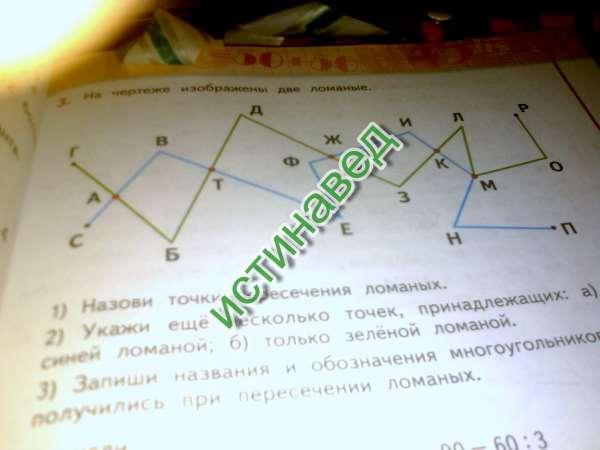 1) красные точки 2)Черные точки на синей 3)Черные точки на зеленой 4) зигзаг